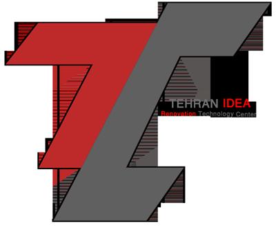 تهران ایده